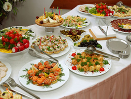Caterers,Caterers in Tirunelveli