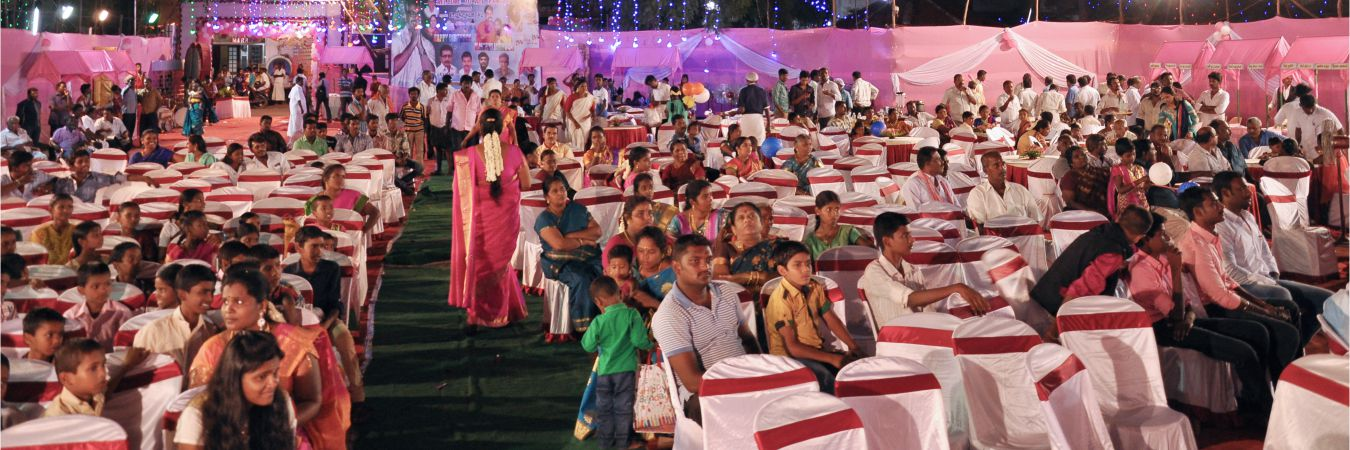 catering service, Caterers in Tirunelveli